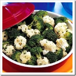 Broccoli_Cauliflower_Roasted_Garlic_side_dish