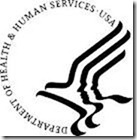 US HHS_logo2