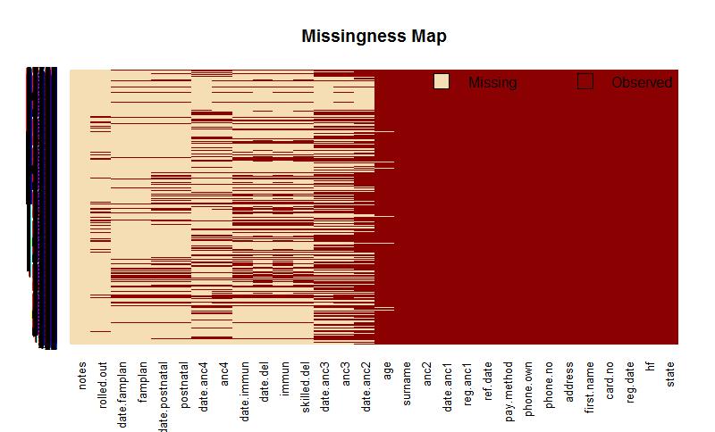 missingmap1