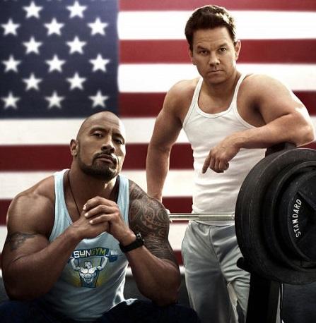 two-muscular-men